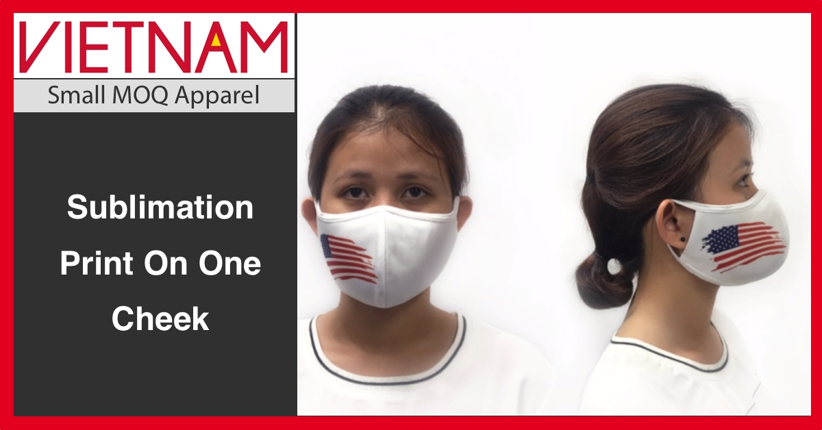 polyester-sublimated-face-masks